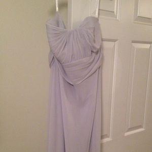 David's Bridal Dresses & Skirts - Beautiful formal