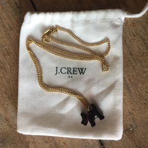 HOST PICK!!!  J Crew necklace