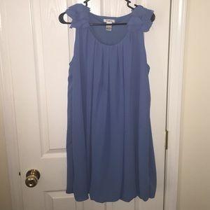 Dresses & Skirts - Snow Priness Dress