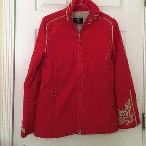 Bogner Jackets & Blazers - Bogner jacket