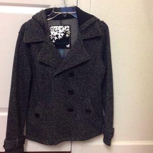 Sebby Jackets & Blazers - Super cute soft jacket