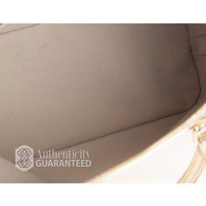 2073895b168 Louis Vuitton Bags - Louis Vuitton Gold Monogram Mirior Alma GM Bag