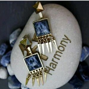 October love  Jewelry - New boho jewelry