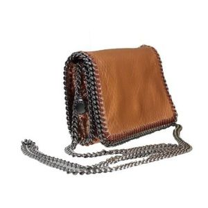 Stella Maternity Handbags - Handbag cross body
