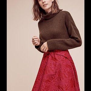 Eva Franco Skirts - Eva Franco Freesia Bow Skirt