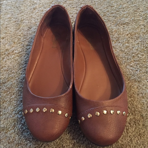 b16d463e350f Candie's Shoes | Womens Candies Flats | Poshmark