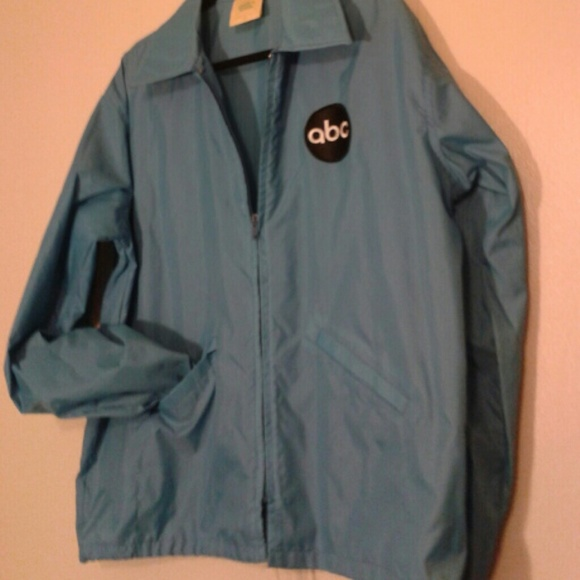 Special: The Compact Jacket ABC