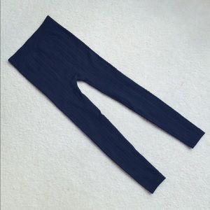 43ff304ba7de5 Lara Fashion Pants - Lara Fashion Black Fleece-lined leggings