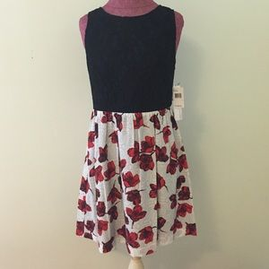 Kensie Dresses & Skirts - Kenzie Dress