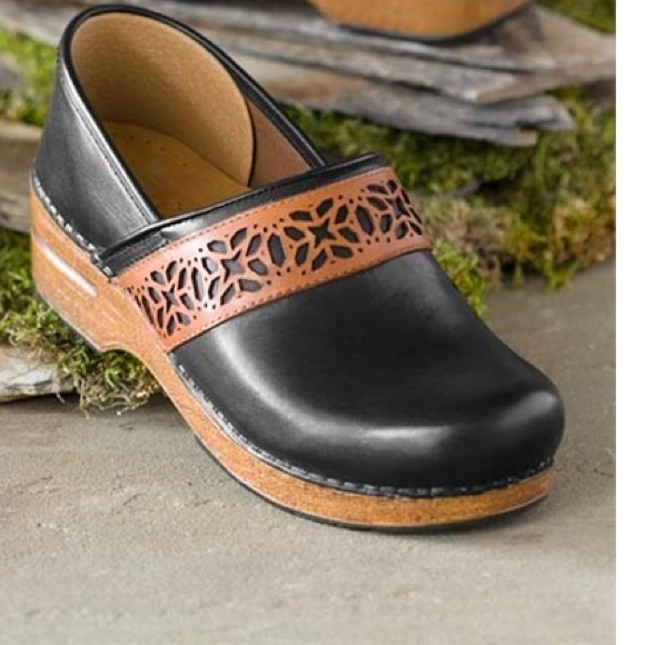 0f8ef4b328 Dansko Shoes | Pavan Clogs | Poshmark