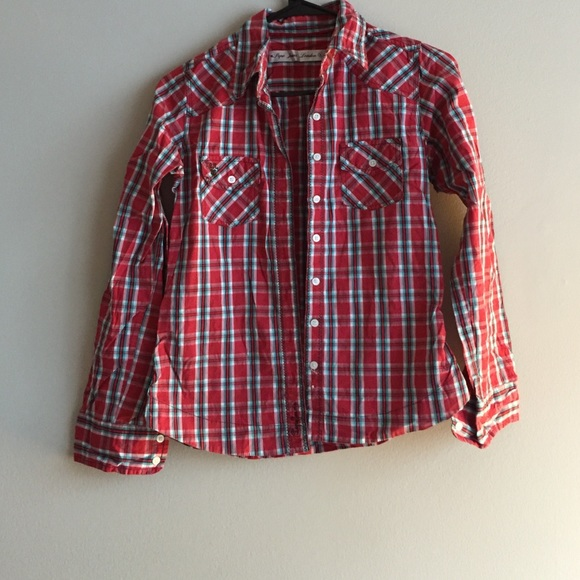 Fast Delivery Cheap Price SHIRTS - Shirts Pepe Jeans London How Much For Sale Cheap Authentic All Seasons Available e3rID4SK