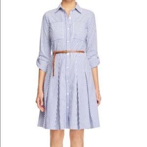 Authentic MK Fall 2016 dress