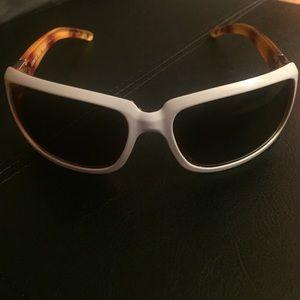 97043b3ceffaf Costa Del Mar Accessories - Costa Del Mar Sunglasses - White Isabela 580P
