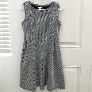 Merona Dress ✅