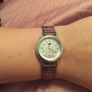 UO watch