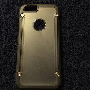 iPhone 6 Plus and iPhone 6S Plus Case