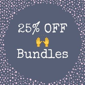 Zara Tops - Bundle favorite items!
