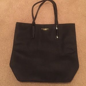 Handbags - Givenchy parfums tote