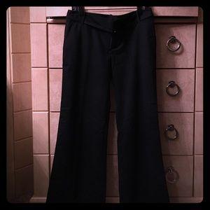 Gap like new pants