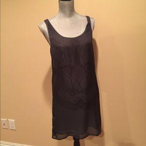 Diesel Dresses & Skirts - DIESEL shift dress