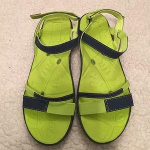 Jambu Shoes - Jambu JBU Sandals