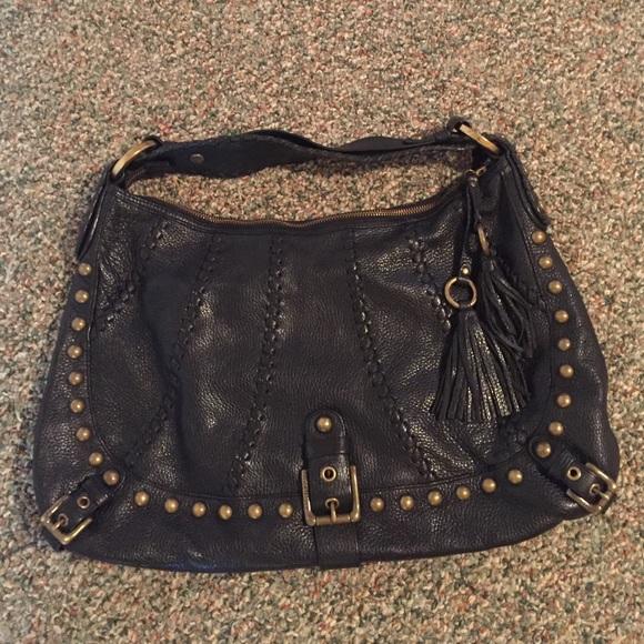 83f62b86ac4 Isabella Fiore Handbags - Firm  40-Isabella Fiore Audra Handbag
