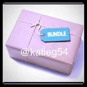 Other - Bundle for @katieg54