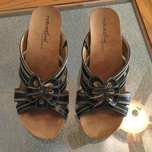 Naturalizer Shoes - Natural soul by Naturalizer sandals