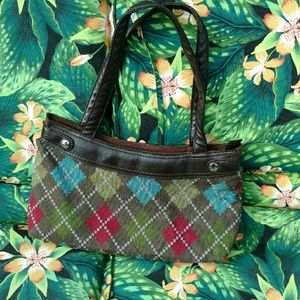 thirty one  Handbags - Purse changeable