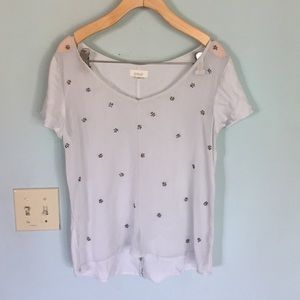 aerie Tops - Delicate blouse
