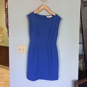 LOFT Dresses & Skirts - Sheath dress