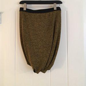 T by Alexander Wang Dresses & Skirts - T by Alexander Wang skirt