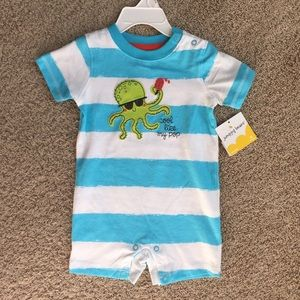 Jumping beans Other - Baby Onesie