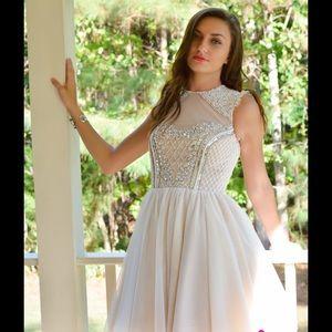 Womens Prom Dresses Richmond Va On Poshmark