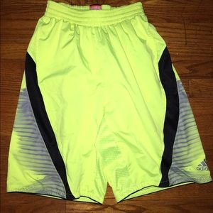 adidas basketball shorts sale