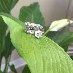 OJDC Jewelry - JJ023