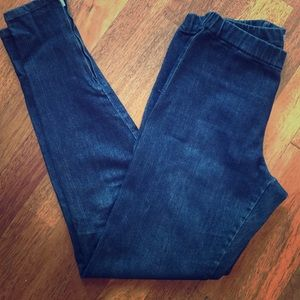 Joes jeans high waisted Jeans S