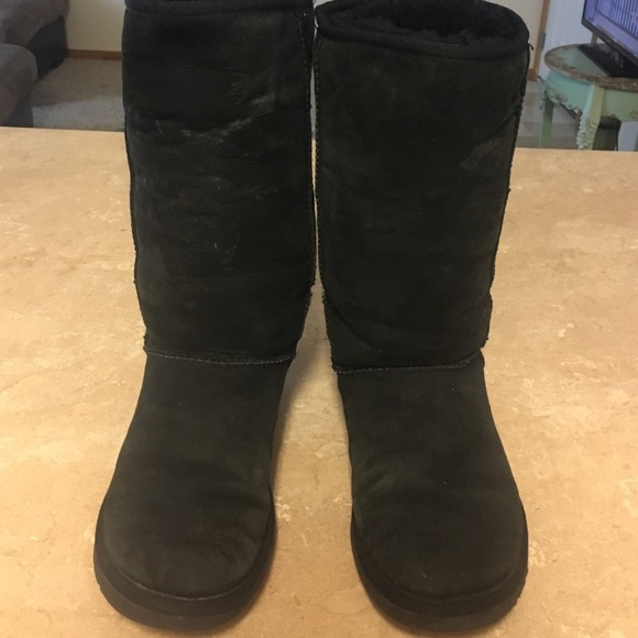 dfe4cbd9e05 How To Clean Suede Ugg Boots Uk - cheap watches mgc-gas.com