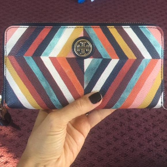 f62b4176233d78 Tory Burch Bags | Sold On Tradesy Wallet | Poshmark