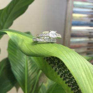OJDC Jewelry - JJ027
