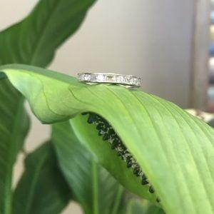 OJDC Jewelry - JJ032