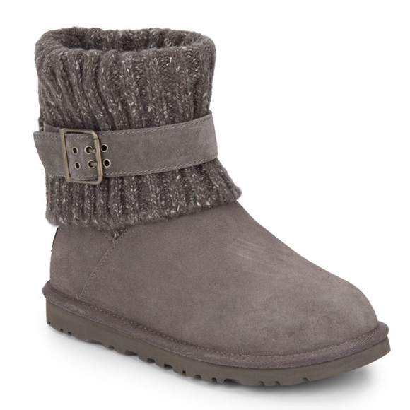 new ugg shoes