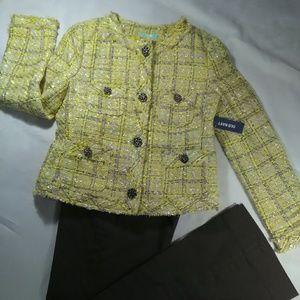 Old Navy Jackets & Blazers - Jacket classic