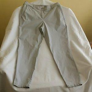 Eileen Fisher Pants - Eileen Fisher Pants
