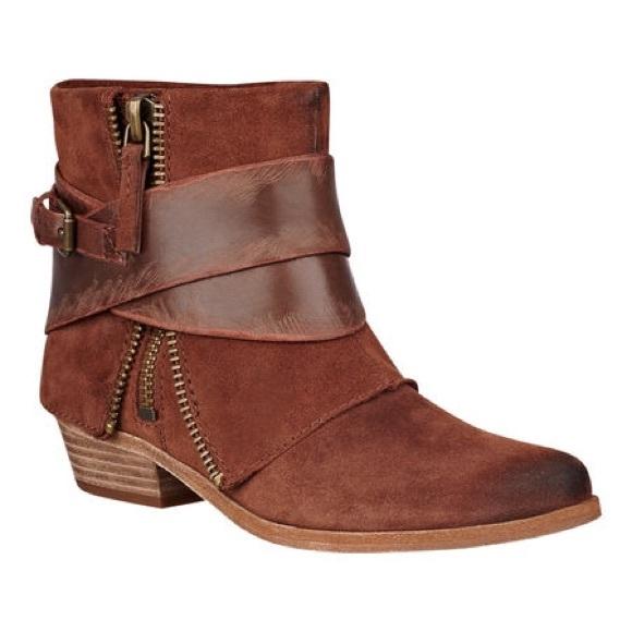 c33c40cb4f6 Ugg Boots Blackburn | Mindwise