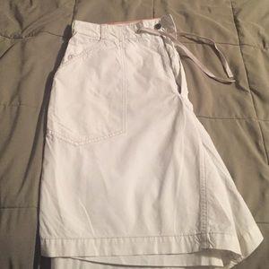 Aigle Other - Aigle shorts