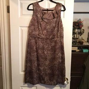 LOFT Dresses & Skirts - LOFT👗 dress