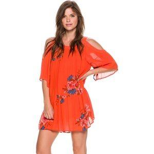 O'Neill Dresses & Skirts - O'NEILL's POPULAR & BEST SELLING CORRIE DRESS XS
