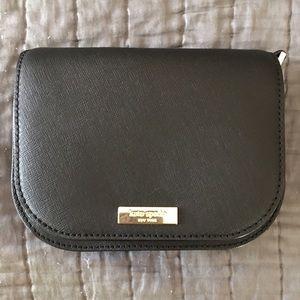kate spade Handbags - Kate Spade Mini Crossbody Bag