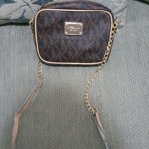 Handbags - Small crossbody
